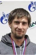 Сабиров Марат