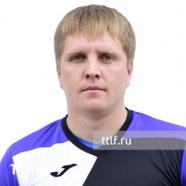Умнов Сергей