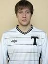 Kirsanov Maxim