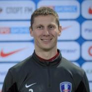 Авдеенко Александр