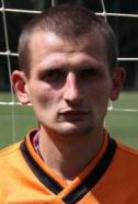 Агапов Андрей