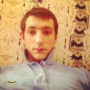Куля Дмитрий