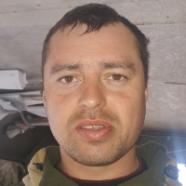 Сукочев Сергей