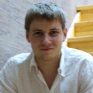 Яковлев Дмитрий