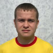 Неверов Владислав