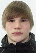 Agaptsev Dmitriy