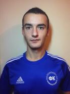 Никитин Вадим