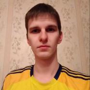 Крылов Александр