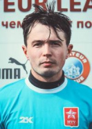 Тосаков Константин