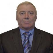 Барышников Андрей