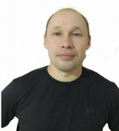 Иванов Тимур