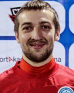 Бычков Владимир