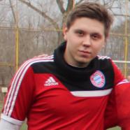 Кондаков Александр