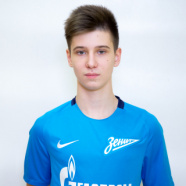 Bychkov Ivan
