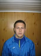 Комаров Андрей