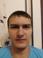 Нукраев Алексей