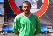 Нестеренко Владислав