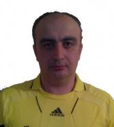 Ризаев Фирудин