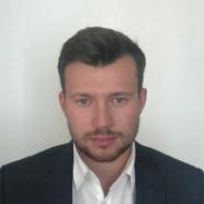 Григорьев Кирилл
