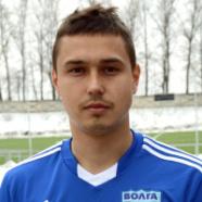 Лушников Дмитрий