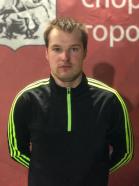 Ефименко Владислав