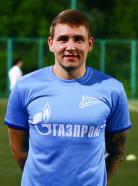 Зехов Вадим
