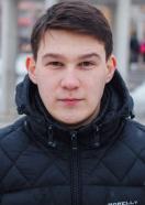 Борисов Евгений