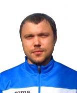 Авдеев Сергей