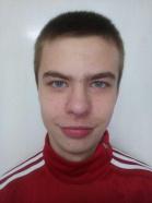 Опевалов Валерий