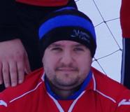 Никитин Денис