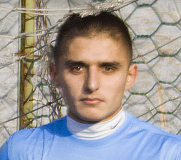 Ибадов Табриз
