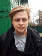 Будаченков Виталий