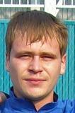 Сафрошкин Николай