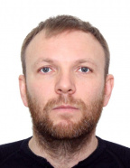 Гайворонский Сергей