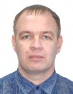 Тарасов Вячеслав