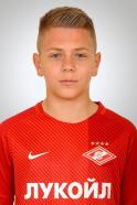 Ишутин Андрей