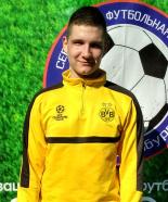 Литов Александр