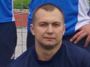 Доянов Георгий
