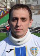 Писаренко Иван