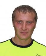 Рыбин Алексей