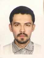 Лодин Ахмад