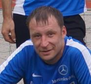 Кравцов Дмитрий
