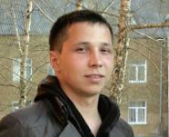 Кокорин Владислав