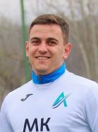Чернышев Иван
