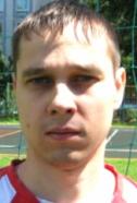 Соловьёв Александр