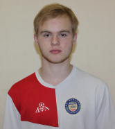 Василенко Дмитрий