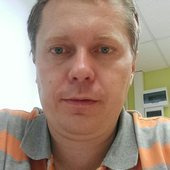 Полуянов Алексей