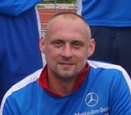 Владимиров Алексей