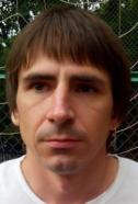 Левин Дмитрий