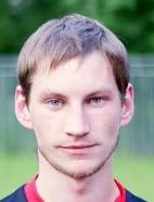 Сальников Павел